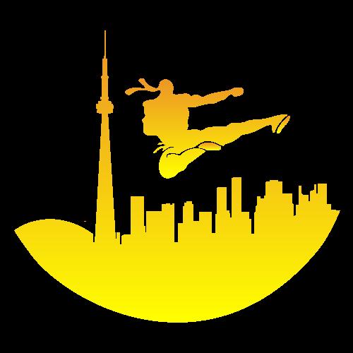 ninjajump2